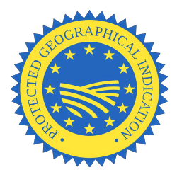 Protected Geographical Indication (GI)